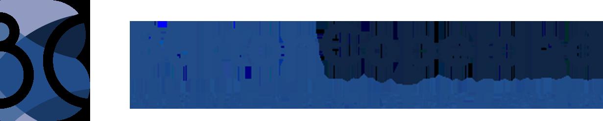 Buton Copeland Logo