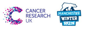 cancer research winter run