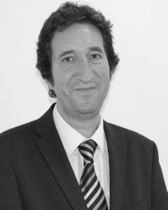Rob Moussalli