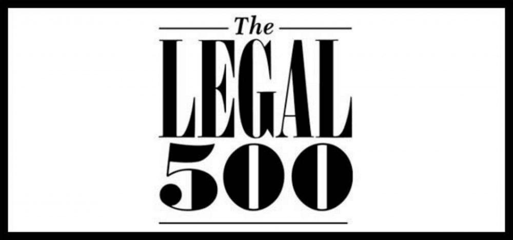 legal 500 burton copeland
